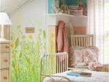 Murals for Girls Bedroom Cele Mai Frumoase Camere De Copii [ I ] Home Decor