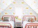 Murals for Girls Bedroom Fresh Little Girl Bedroom Wall Murals