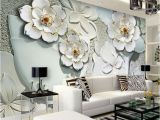 Murals for Girls Bedroom Girls Room Mural Bedroom Home Fice Ideas Check More at