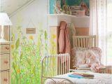 Murals for Girls Room Cele Mai Frumoase Camere De Copii [ I ]