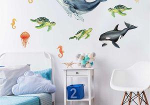 Murals for Outdoor Walls Unique Bathroom Murals – Home Design & Interior Design