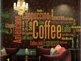 Murals for Restaurant Walls Pin by Loamie Burger On Coffee Shop Interiors
