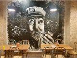 Murals for Restaurant Walls Puerto Madero Tapas Granada Restaurant Bewertungen