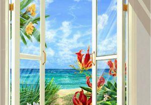 Murals for Windows Levkonoe Recent Entries In 2019 Pinterest