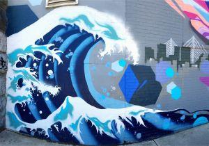 Murals In Boston Boston Ma Street Art & Graffiti From the Fenway Park area