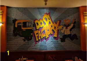 Murals In Boston Img Large Picture Of Dosa Factory Boston