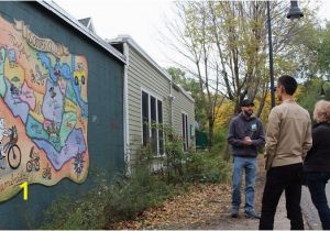 Murals In Boston somerville Walking tour Picture Of townie tours Boston somerville