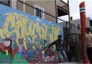 Murals In Boston townie tours Boston somerville Aktuelle 2018 Lohnt Es Sich