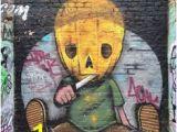Murals In Greensboro Nc 1261 Best Street Art 2 Images In 2019