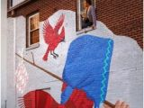 Murals In Greensboro Nc 40 Best All Things Greensboro Nc Images