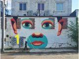 Murals In Greensboro Nc 67 Best Art In the Borough Images