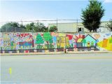 Murals In Greensboro Nc Mural Picture Of the Greensboro Mural Project Greensboro