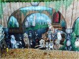 Murals In Greensboro Nc Photo8 Picture Of Big Burger Spot Greensboro Tripadvisor