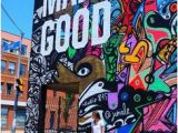 Murals My Way 23 Best Mural Design Contest Inspo Images