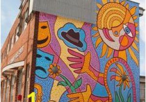 Murals My Way 53 Best Tk Kindergarten Mural Ideas Images