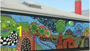 Murals My Way 53 Best Tk Kindergarten Mural Ideas Images