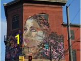 Murals My Way 57 Best Murals Images
