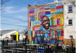 Murals Of Philadelphia 114 Best Mural Art Philly Images