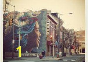 "Murals Of Philadelphia 90 Best Art Philadelphia ""street"" Art Murals Images"