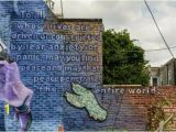 Murals On Wall which are Bricks forgiveness Picture Of Mural Arts Program Of Philadelphia