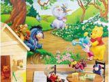 Murals Superstore 141 Best Mural Images