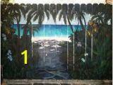 Murals Superstore 30 Best Murals Images
