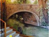 Murals Superstore 30 Best Trompe L Oeil Images