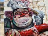 Murals Superstore Die 29 Besten Bilder Von My Style