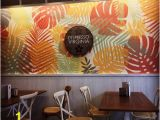 Murals Superstore Good Cafe within Miramar Centre Traveller Reviews L Espresso