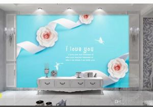 Murals Walls that Sing 3d Wall Murals Wallpaper Custom Picture Mural Wall Paper Beautiful