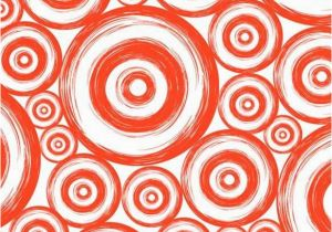 Murals Your Way.com Merrit Swirl Amberglow Image View Murals Your Way