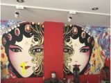 Murals Your Way Groupon Hawaii Poke Bowl Closed 19 S Poke 69 Mulberry St