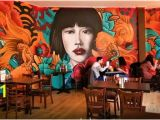 Murals Your Way Groupon Leeds Deals Discounts Of Up to On Leeds Vouchers with Groupon