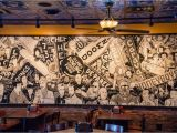 Murals Your Way Groupon Melt Bar and Grilled 573 S & 580 Reviews Sandwiches 6700