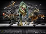 Murals Your Way Promo Code 3d Wallpaper Custom Mural Dinosaur Breaking Wall Jailbreak Tv