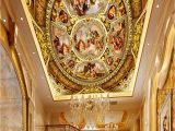 Murals Your Way Promo Code Custom Retail Luxury Palace European Palace Fairy Woman Zenith