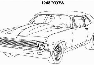 Muscle Car Coloring Pages Classic Muscle Car Coloring Pages Don T Mess with Auto Brokers or