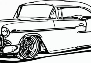 Muscle Car Coloring Pages Coloring Pages Muscle Cars Muscle Car Coloring Pages Save Cars