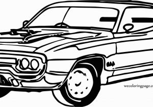 Muscle Car Coloring Pages Muscle Car Coloring Pages Inspirationa Cartoon Muscle Cars Coloring