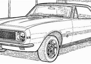 Muscle Car Coloring Pages Muscle Cars Coloring Pages Lovely Muscle Car Coloring Pages 90 to