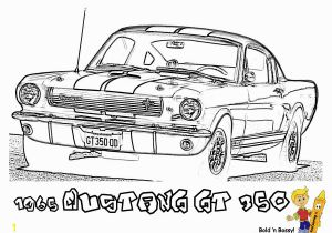 Muscle Car Coloring Pages Muscle Cars Coloring Pages Old Car Coloring Pages Luxury 15 Best