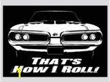 Muscle Car Wall Murals 66 Dodge Charger Wall Art Cafepress