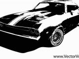 Muscle Car Wall Murals Muscle Car Graphic Surprise for Dad Pinterest