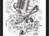 Music is My Life Coloring Pages Music Coloring Image by Bonnie Hodges On Tattoo Ideas