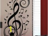 Music Murals for Walls 13 Best Vip Mural Images