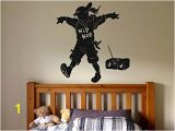 Music themed Wall Murals Wall Decals for Bedroom Unique 1 Kirkland Wall Decor Home Design 0d