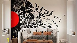 Music Wall Murals Wallpaper Pin by Maro Vidal Manou On Kids Bedroom