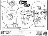 My Big Big Friend Coloring Pages Sunshine Coloring Pages Printable Coloring Pages Free Printable