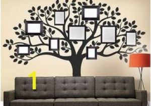 My Family Tree Wall Mural 110 Best Family Tree Frame Images