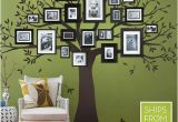 My Family Tree Wall Mural Family Tree Wall Decal Inspiring Ideas Pinterest